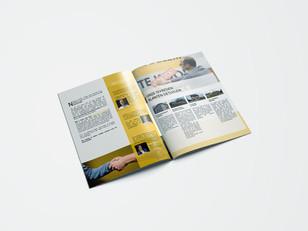 immovanmiddelem-brochure-4.jpg