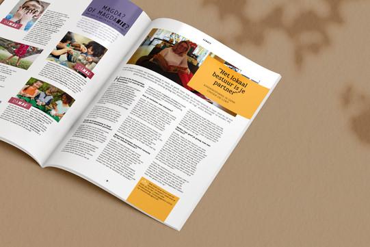 magazine-inside-03.jpg