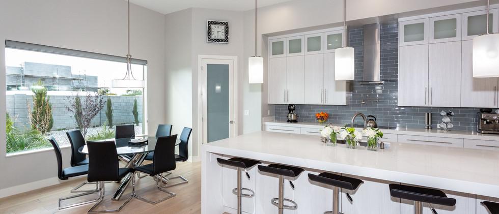 Kitchen - Dining Area2.jpg