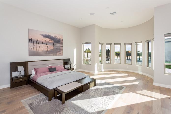 Phoenix Real Estate Interior Photography