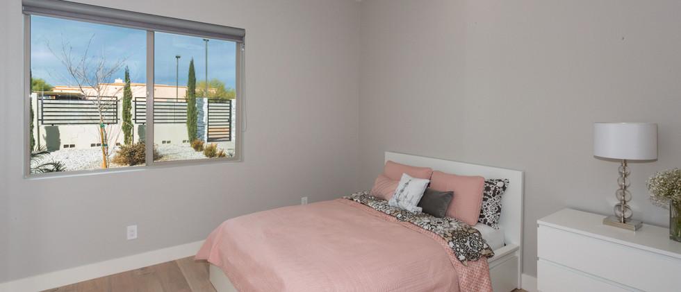 Bedroom3_Edit.jpg