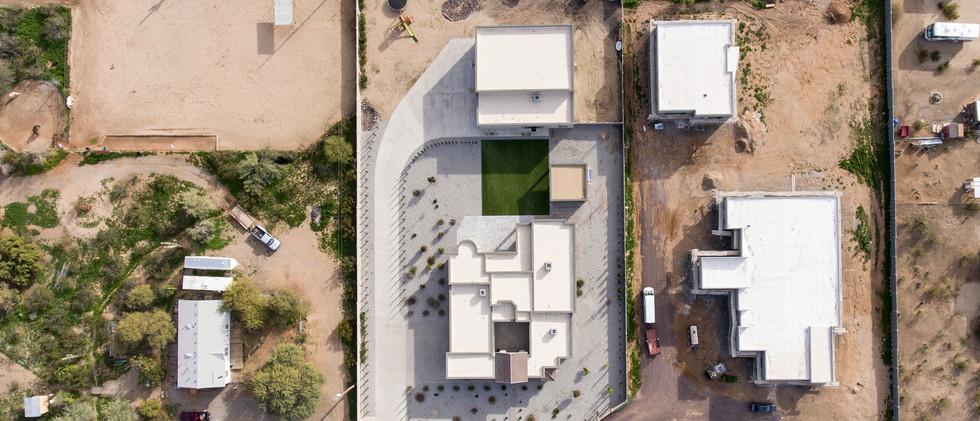 Aerial Property.jpg