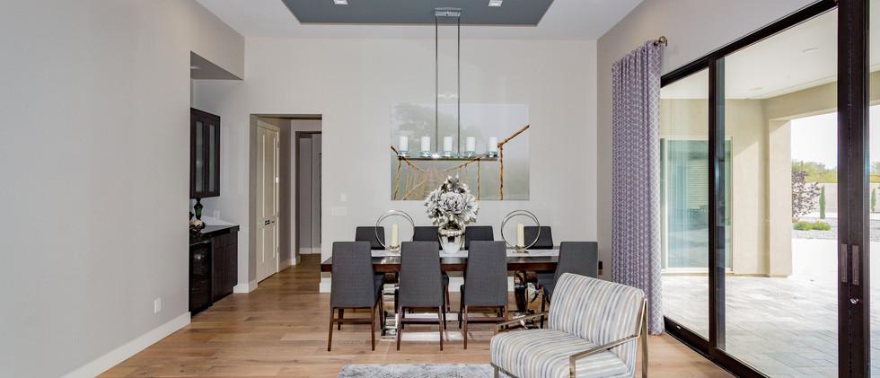 Living Room - Dining Room2.jpg