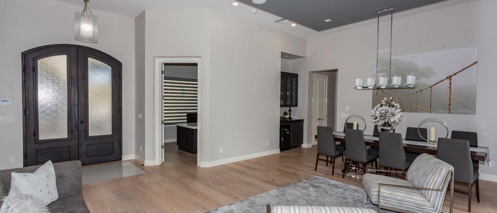 Living Room - Dining Room3.jpg
