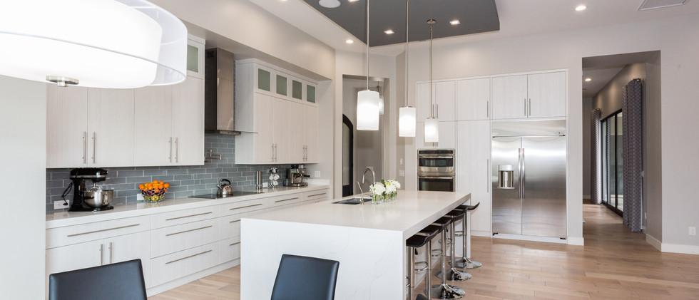 Dining Area - Kitchen.jpg