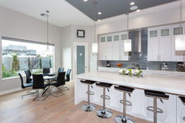 Recent Scottsdale Real Estate Photography Shoot