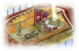 Weekly Message 03.20.20 Parshat Vayakhel-Pekudei Exodus 35:1-40:38