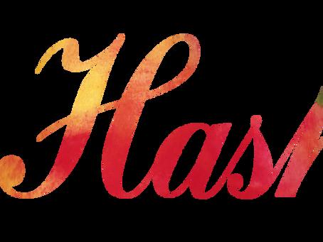 Weekly Parshah Study 9.27.19