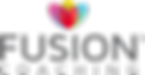 fusion coaching logo.png