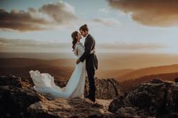 Fotógrafos de boda en Huelva | Fotógrafos de boda en Sevilla | Cristina Vizcaíno Fotografía | Fotógr