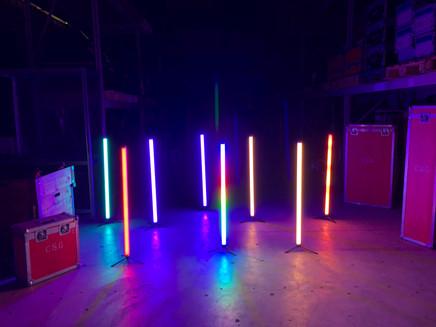 Location Tube LED 37 indre et loire tours