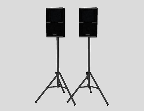 PACK SOUND V2