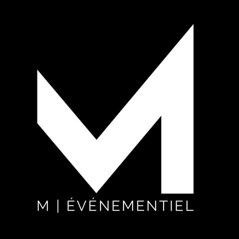 Captation et diffusion vidéo en Indre-et-Loire (37) et en Région Centre Val de Loire