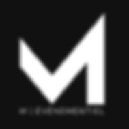 logo M 2.png