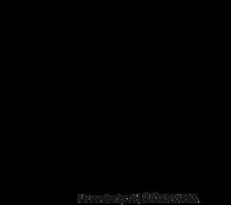 Location sonorisation éclairage Saint-Pierre-des-Corps 37 Indre-et-Loire