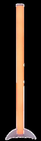 LOCATION TUBE LED INDRE ET LOIRE 37