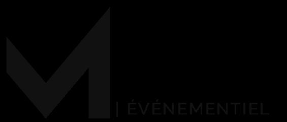 agence evenementiel tours 37