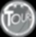 Sonrisation, éclairage, captation et diffusion vidéo, Indre et Loire, 37, Région Centre Val de Loire