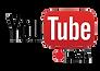 Captation et diffusion vidéo en live streaming