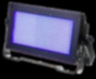 Location eclaiage UV