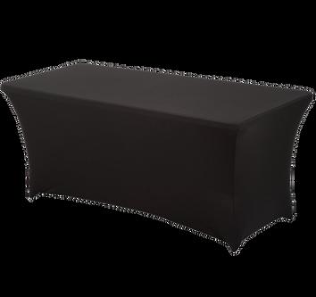 location table pliante housse noire turs 37 indre et loire