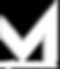 Sonorisation, éclairage, communication événementielle, captation et diffusion vidéo, conception, étude et coordination d'événements et de stands, communication numérique et papier en Indre-et-Loire 37, Tours, Région Centre Val de Loire