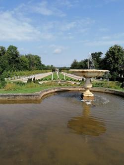 Schlossgarten2.jpg