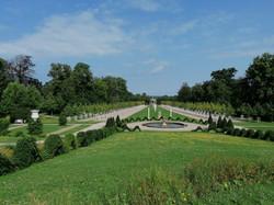 SchlossgartenNz.jpg
