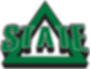 Delta_State_Athletics_logo.png
