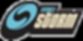 sstorm-logo_edited.png