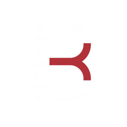 BensonFitness-Secondary Icon-01.png