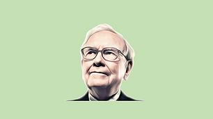 Warren buffett (1).png