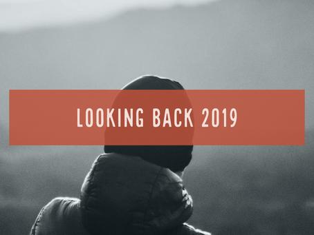 2019 Portfolio Review