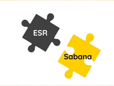 ESR-REIT (SGX: J91U) and Sabana REIT (SGX: M1GU) Propose Merger To Strengthen Portfolio