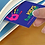 Thumbnail: 2x7 - Bookmarks