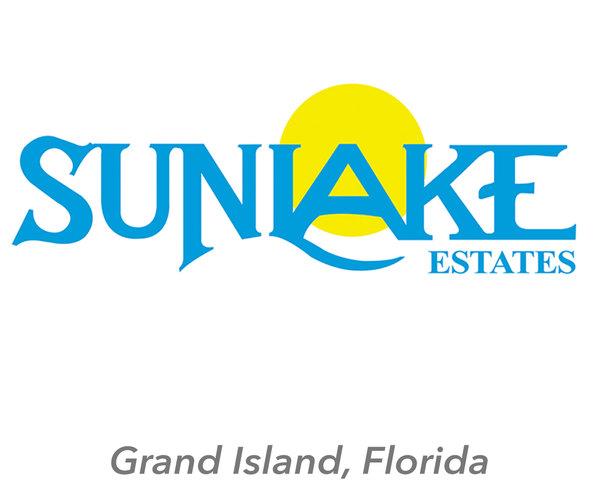 Sunlake Logo copy.jpg