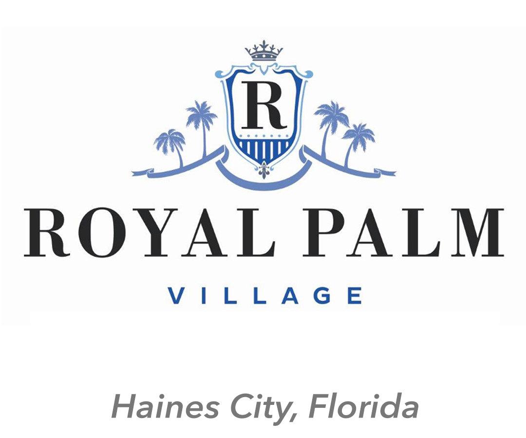 RPV Logo.jpg
