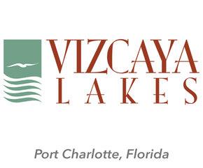 VZL_logo_color.jpg
