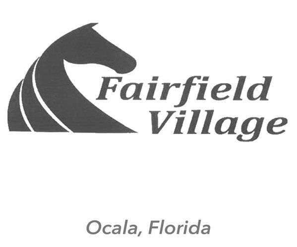 Fair Field Logo.jpg
