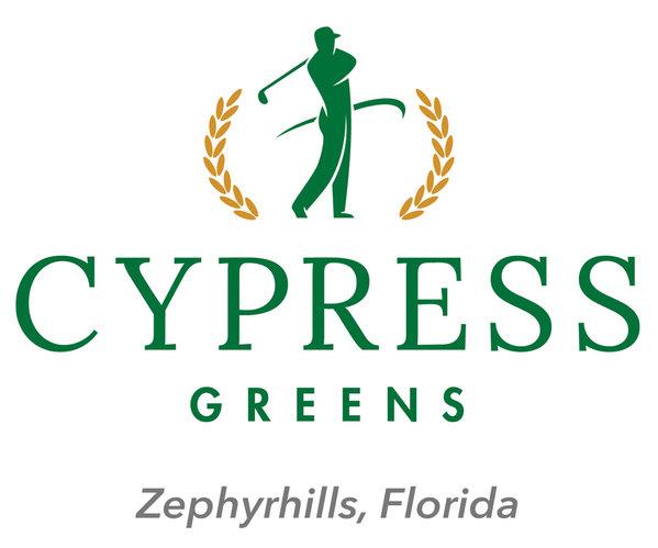 CYP_Logo_color.jpg