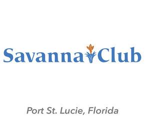 SVC_logo_color.jpg