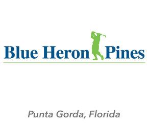 BHP_Logo_color.jpg