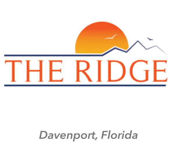 Ridge Logo.jpg