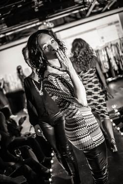 Fashion Show Penticton