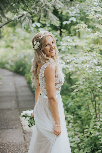 21.Kaleden Wedding Photographer - Val &