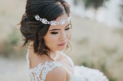 Kelowna Wedding Photographer - Manteo Re