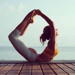 Yoga, Psychology & Mindfulness