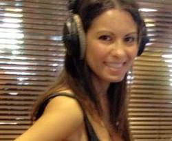 Radio Producer