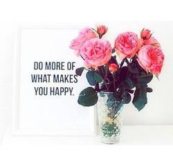 Create the Life you Imagined!