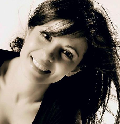 Dr Maria Fotiadou, Positive Psychology